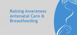 care-raising-awaraness