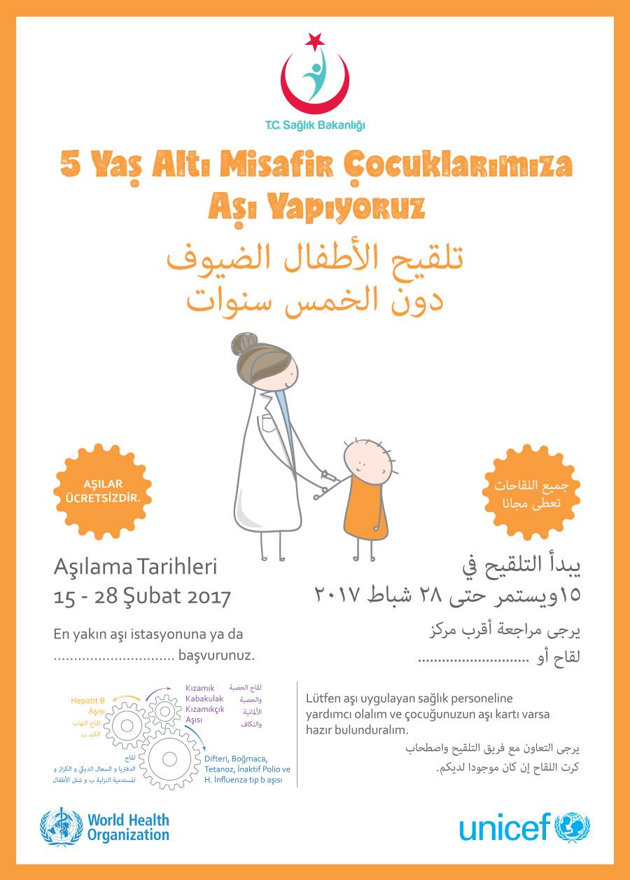 asilama_poster_baski_rev