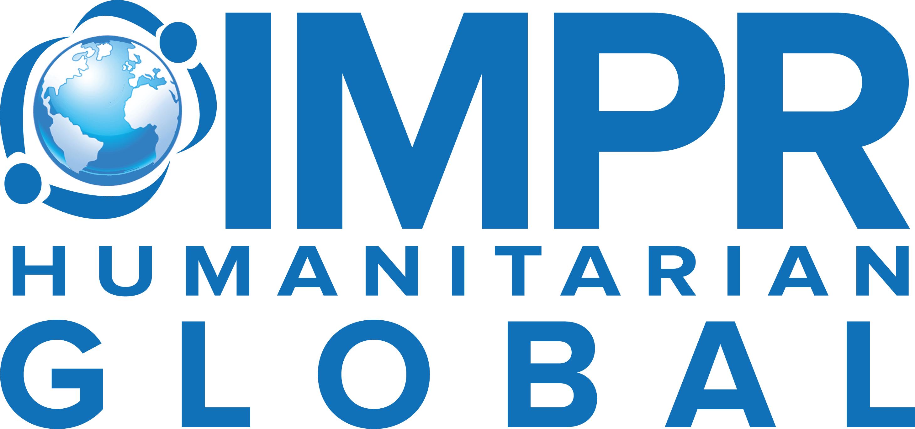 IMPR Humanitarian