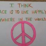 Bence Barış