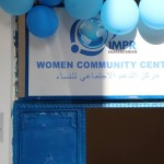 Women Center
