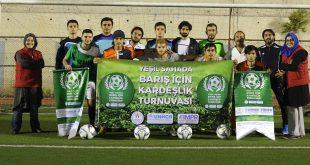 futbol-turnuvasi-1